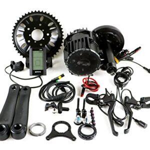 2016-BBSHD-BBS03-48V-1000W-8funBafang-Mid-Drive-Ebike-Kit-BB-width68mmElectric-Bicycle-0