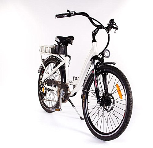 cyclotricity stealth 250w electric bike. Black Bedroom Furniture Sets. Home Design Ideas