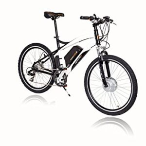 Cyclotricity-Stealth-250w-Electric-Bike-0