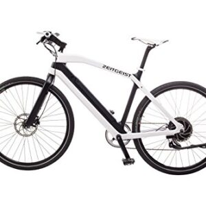 Diavelo-Zeitgeist-Electric-Bike-0