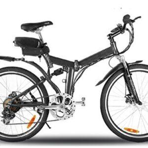 E-GO-Sportline-Chicago-250W-26-Bicycle-Bike-bike-Electric-bike-0