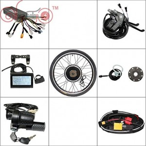 E-bike-Kits-36V-1200W48V-1500W-comes-with-everything-convert-bike-to-Electric-bike-except-battery-0