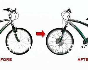 E-bike-Kits-36V-1200W48V-1500W-comes-with-everything-convert-bike-to-Electric-bike-except-battery-0-5