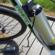 Fenetic-Sprint-Electric-Mountain-Bike-E-bike-with-LCD-Display-Samsung-battery-Suspension-24-gears-Hydraulic-disc-brakes-0-2