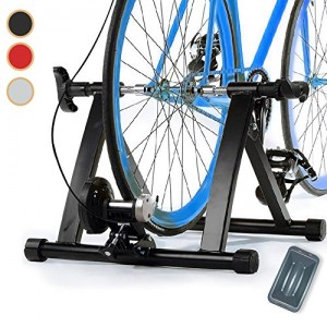 HealthLine Turbo Trainer