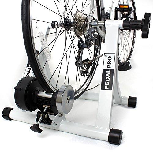 Bike Turbo Trainer
