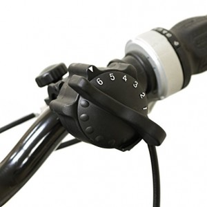 PedalPro-Magnetic-Bicycle-Turbo-Trainer-with-Variable-Speed-Handlebar-Adjuster-0-0