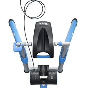 Tacx-Booster-Ultra-High-Power-Folding-Magnetic-Trainer-0