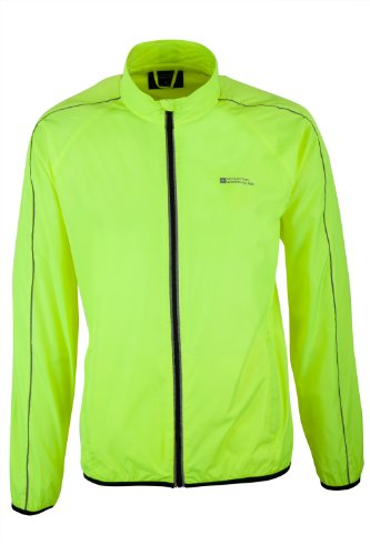 Shop Men's Waterproof Running Jackets online with FREE UK delivery. We stock the best technical, breathable running jackets. Gore, Montane, Ronhill & more UK Delivery is FREE on orders over £ International Delivery within 3 working days via DHL (prices vary according to country).