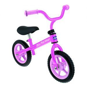 Chicco-Arrow-Balance-Bike-Pink-0