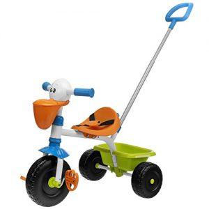 Chicco-Pelican-Trike-0