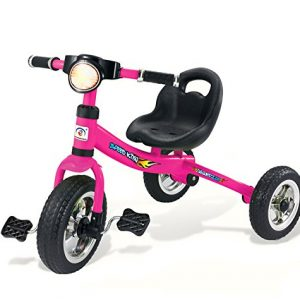 Dearbuy-Baby-Kids-3-Wheel-Trike-Tricycle-Ride-On-Balance-Bike-for-Toddler-Children-2-5-Years-0