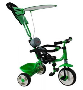 Push Along Bikes And Trikes What They Are And Why They