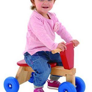 Galt-Toys-Tiny-Wooden-Trike-0