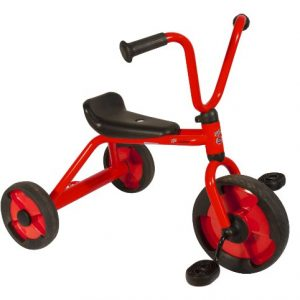 Galt-Toys-by-Winther-Tricycle-0