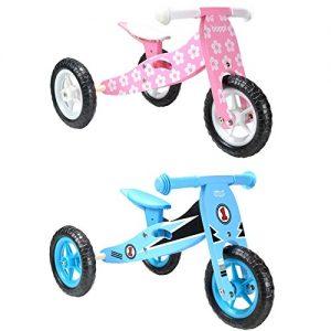 boppi-Wooden-Trikes-9-24-months-0