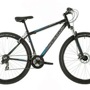 Activ-By-Raleigh-Mens-Pitch-Stone-Mountain-Bike-Black-18-Inch-0