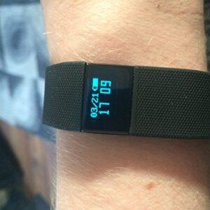 Amison-New-Smart-Wrist-Band-Sleep-Sports-Fitness-Activity-Tracker-Pedometer-Bracelet-Watch-0