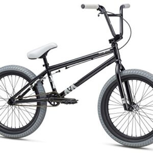 Mongoose-Legion-L100-BMX-Bike-2017-0