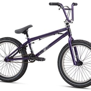 Mongoose-Legion-L40-BMX-Bike-2017-0