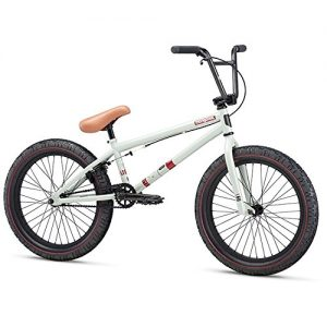 Mongoose-Legion-L60-BMX-Bike-2017-0