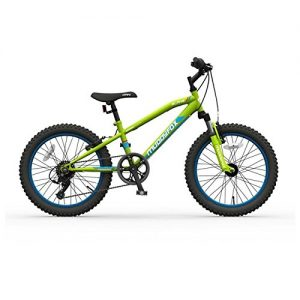 20-Inch-Muddyfox-Alpha-Mountain-Bike-0
