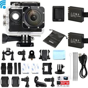 Action-Camera-WiMiUS-1080p-Helmet-Cam-WiFi-Waterproof-Camcorder-12MP-Full-HD-20-LCD-170-wide-angle-Sports-Action-Cam-with-2-Batteries-and-Accessories-Motorbike-Head-Camera-Skiing-Cam-Dash-Cam-Q2-0