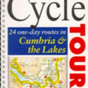Cycle-Tours-24-One-day-Routes-in-Cumbria-the-Lakes-0