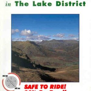 Cycling-in-the-Lake-District-Cycling-Guide-0