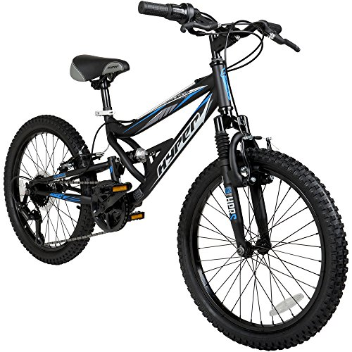 Drawing Mouth further Schwinn 2016 Brighton 2 besides Hyper Shocker 20 Wheel Boys Mountain Bike Dual Full Suspension 7 Speed Black Age 7 besides Very Easy Car To Draw For Little Kids further Black white polka dots picture mag ic frame 256164505566103993. on front lights