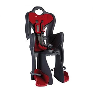 Bellelli-B1-Clamp-Bicycle-Child-Seat-0