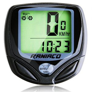 Bike-Computer-Cycling-Computer-Raniaco-Wireless-Bicycles-Speedometer-Bycicles-Odometer-LCD-Screen-with-Backlight-Outdoor-Exercise-Tool-0