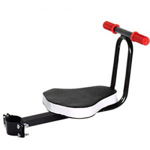 Bike-Saddle-Foxom-Child-Bicycle-Seat-Front-Mount-Child-Bicycle-Seat-with-Handle-Detachable-0-0