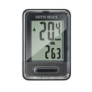 Cateye-Velo-9-Cycling-Computer-2015-0