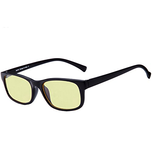 Duco Gaming Glasses