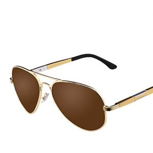 Duco-Classic-Polarized-Aviator-Sunglasses-Mens-Womens-for-Outdoor-Sports-Fishing-Golf-3026-0
