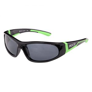 Duco-Kids-Sports-Style-Polarized-Sunglasses-Rubber-Flexible-Frame-For-Boys-And-Girls-0