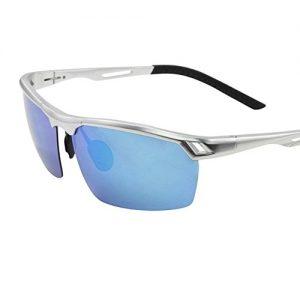 Duco-Mens-Sports-Style-Polarised-Sunglasses-Driver-Glasses-8550-0