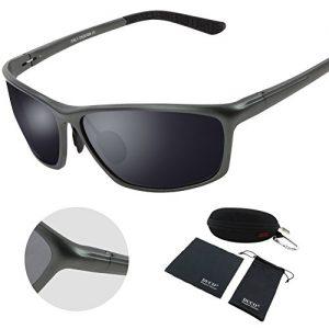 Duco-Mens-Sports-Style-Polarized-Sunglasses-Driver-Glasses-2179S-0