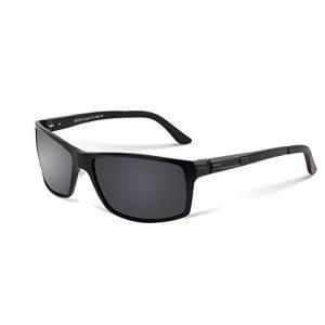 Duco-New-Release-Polarized-Sunglasses-Driver-Glasses-9018-0