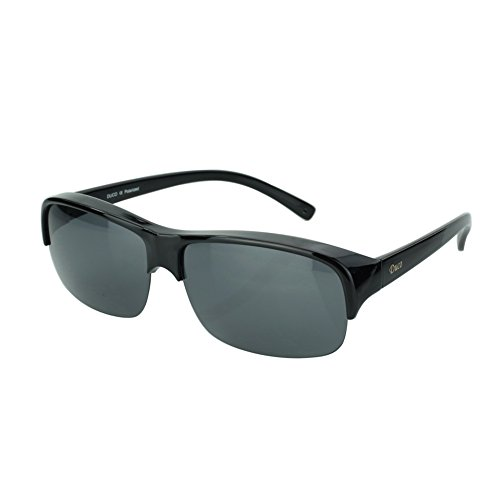 Cycling Glasses That Fit Over Prescription Glasses