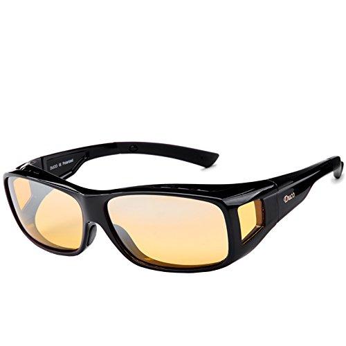 Cheap Glasses Prescription Night Driving | David Simchi-Levi