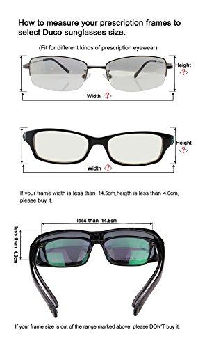 bbf7d526b1 Over Glasses Sunglasses 2017 « Heritage Malta