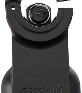 Garmin-Vector-2-2S-Replacement-pedal-pod-Standard-and-Large-Bike-Bicycle-Power-Meter-Cycling-New-12-15-mm-0
