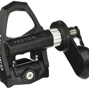 Garmin-Vector-2S-Upgrade-Pedal-0
