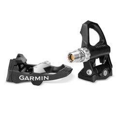 Garmin-Vector-Power-Meter-Keo-Pedals-0