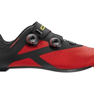 Mavic-SHOES-Cosmic-Pro-BLACKFIERY-REDBLACK-0
