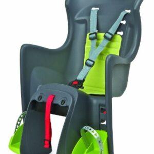 Raleigh-Avenir-Snug-Carrier-Fitting-Child-seat-GreenGrey-0