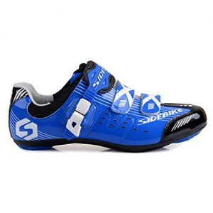 SIDEBIKE-SD-001-Road-Cycling-Shoes-0