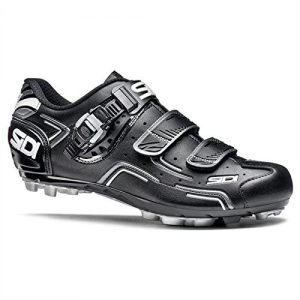 Sidi-Buvel-Shoes-2015-0